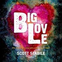 Big Love - Scott Stabile - audiobook