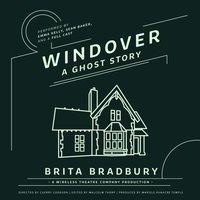Windover - Brita Bradbury - audiobook