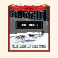 Call of the Wild - Jack London - audiobook