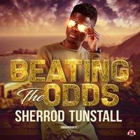 Beating the Odds - Sherrod J. Tunstall - audiobook