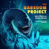 Barsoom Project