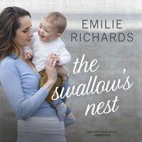 Swallow's Nest - Emilie Richards - audiobook