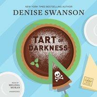 Tart of Darkness - Denise Swanson - audiobook