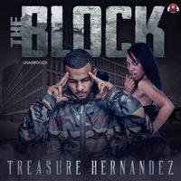 Block - Treasure Hernandez - audiobook