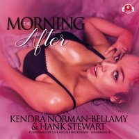 Morning After - Kendra Norman-Bellamy - audiobook