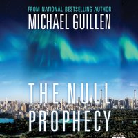 Null Prophecy