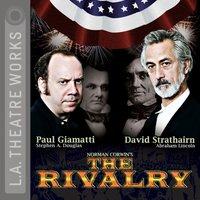 Rivalry - Norman Corwin - audiobook
