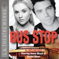 Bus Stop - William Inge - audiobook