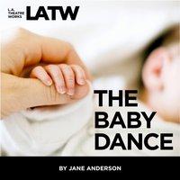Baby Dance - Jane Anderson - audiobook