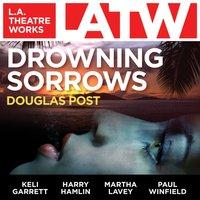 Drowning Sorrows - Douglas Post - audiobook