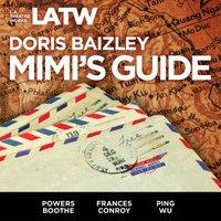 Mimi's Guide - Doris Baizley - audiobook