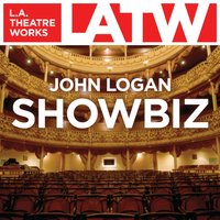 Showbiz - John Logan - audiobook