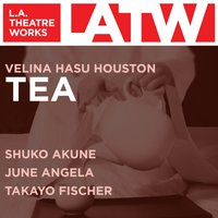 Tea - Velina Hasu Houston - audiobook