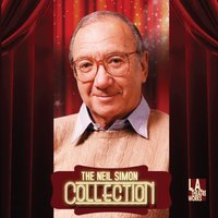 Neil Simon Collection - Neil Simon - audiobook