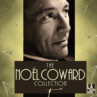 Noel Coward Collection - Noel Coward - audiobook