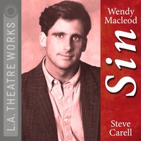 Sin - Wendy MacLeod - audiobook
