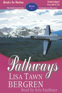 Pathways - Lisa Tawn Bergren - audiobook