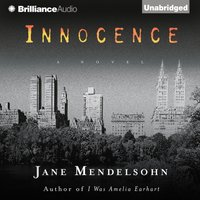 Innocence - Jane Mendelsohn - audiobook