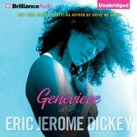 Genevieve - Eric Jerome Dickey - audiobook