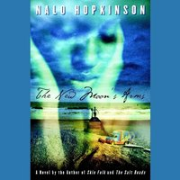 New Moon's Arms - Nalo Hopkinson - audiobook
