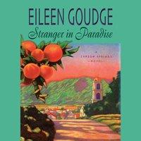Stranger in Paradise - Eileen Goudge - audiobook
