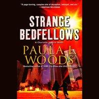 Strange Bedfellows - Paula L. Woods - audiobook