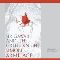 Sir Gawain and the Green Knight - Opracowanie zbiorowe - audiobook