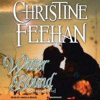 Water Bound - Christine Feehan - audiobook