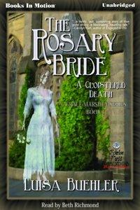 Rosary Bride, The - Luisa Buehler - audiobook