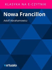 Nowa Francillon