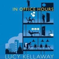 In Office Hours - Lucy Kellaway - audiobook