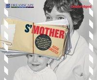 S'Mother - Adam Chester - audiobook