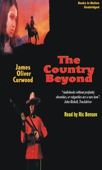 Country Beyond, The