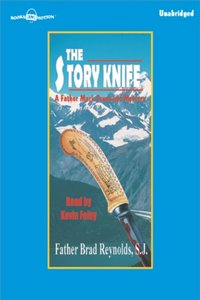 Story Knife, The