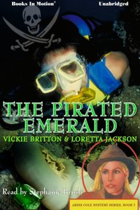 Pirated Emerald, The