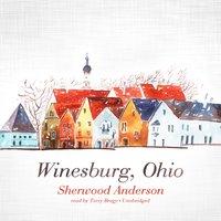 Winesburg, Ohio - Sherwood Anderson - audiobook
