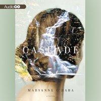 Cascade - Maryanne O'Hara - audiobook
