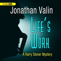 Life's Work - Jonathan Valin - audiobook