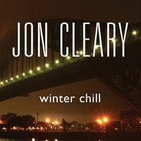 Winter Chill - Jon Cleary - audiobook