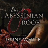 Abyssinian Proof - Jenny White - audiobook