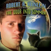 Door into Summer - Robert A. Heinlein - audiobook