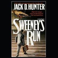 Sweeney's Run - Jack D. Hunter - audiobook