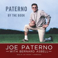 Paterno - Joe Paterno - audiobook