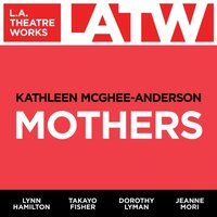 Mothers - Kathleen McGhee-Anderson - audiobook