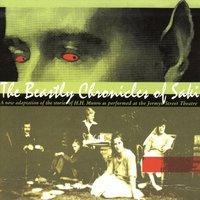 Beastly Chronicles of Saki - HM Munro - audiobook