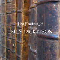 Emily Dickinson - Emily Dickinson - audiobook