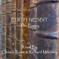 Edith Nesbit - Edith Nesbit - audiobook