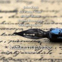 Narrative Verse - Volume 4