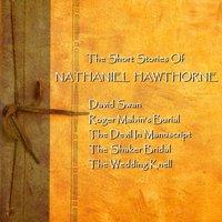 Nathaniel Hawthorne - Nathaniel Hawthorne - audiobook