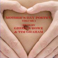 Mother's Day Poetry, Volume 1 - William Wordsworth - audiobook